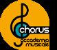 Chorus Accademia Musicale